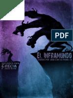 EL INFRAMUNDO 2.pdf