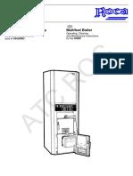 MANUAL-INSTRUCCIONES-P-30-A-USUARIO.pdf