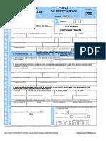 Formulario-790-006 Es Es (1)