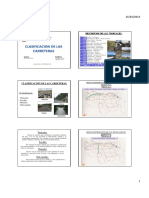 Clasificación+de+carreteras.pdf