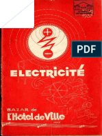 1936-37 BHV Catalogue Electricite 20120603