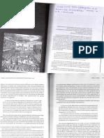 Copia de Sforza, Nora - Teatro y Poder Politico en El Renacimiento Italiano