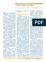 Dialnet-DaClaseElOrientador-3631010