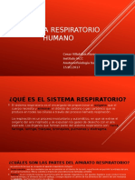 Cesar Villalobos Flores Control3 Anatomofisiologia