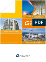 Graitec Advance Design Brochure FR