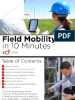 Field Mobility in 10 Minutes E Book Final