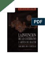 de-Certeau-La-invencion-de-lo-cotidiano.pdf
