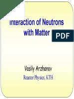 04_NeutronInteraction