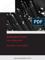 handbook_questoes_software_livre.pdf
