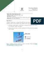MCG3341_Midterm_W2016_wSOLS(1) (1).pdf