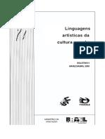 Linguagens Artísticas da Cultura Popular.pdf