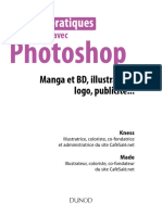 2100537261.pdf