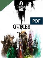 260856400-Guild-Wars-2-Guides-Beta.pdf