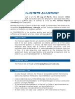 Employment Agreement Tehseen CRFG.docx