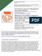 PDF6.pdf