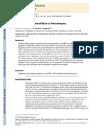 9. Epigenetik, Pe, Choudory,2012, Ncbi