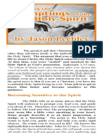 promptings_holy_spirit8.5x11.pdf