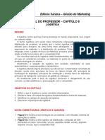 Manual_978850203787_8