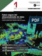 gim-international-spanish-december-2014.pdf