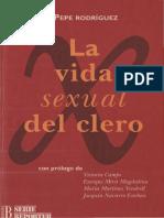 La-vida-sexual-de-Clero-pdf.pdf
