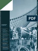 Brugg Catalog.pdf