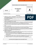 2012 CSAT Prelims Paper[shashidthakur23.wordpress.com].pdf