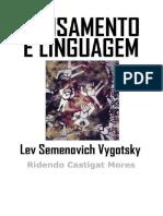 LINGUAGEM E PENSAMENTO.pdf