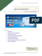 FormatFactory_manual.uso.basico.pdf
