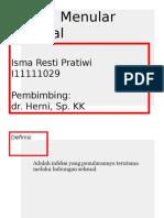 DT IMS.pptx
