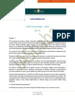 2014 CSAT Prelims Paper[shashidthakur23.wordpress.com].pdf