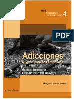 263_Adicciones__nuevos_parasos_artificiales_inda_0001.pdf