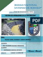 TALLER N° 04-PLAN DE CALIDAD,SEGURIDAD Y AMBIENTE.pdf