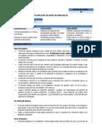 FCC1-U1-SESION 01 (1)
