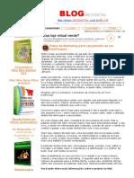 Plano de Marketing Para Lançamento de Um InfoProduto _ Blog JM DIGITAL