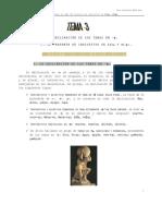 Griego-3.pdf
