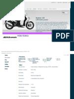 5778d35b199bf.pdf