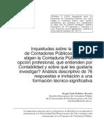 Inquietudes sobre la formación.pdf