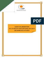 guide_cps_etudes_010709.pdf