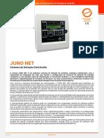 JUNO+NET+DS JUNO+NET+DS