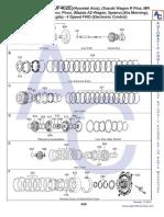 0692003mi_18652_jf405e.pdf