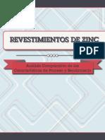 Revestimientos_Zinc.pdf