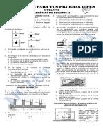 guia_n1_mecanica_de_fluidos_ii_icfes_2012 (1).pdf