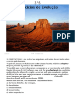 exercciosdeevoluo-141113114159-conversion-gate02.pptx