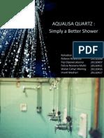 67878341-AQUALISA-QUARTZ-Simply-a-Better-Shower.pdf