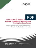 Impacto-Ensino-Superior-Trabalho-Renda-Municipios-Brasileiros.pdf