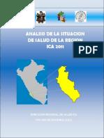 asis_ica.pdf
