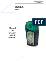 Manual Etrex Venture Español.pdf