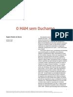 04_OMAMsemDuchamp.pdf