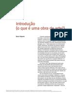 02_Introdução.pdf