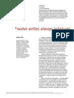 07_WaterWritesAlwaysInPlural.pdf